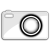 Photo Gallery post